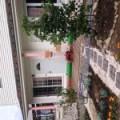 アジアンヴィラ Plus (吉井町)お庭