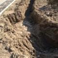 井戸掘り当てるの巻